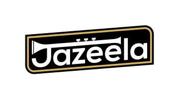 Logo for Jazeela.com