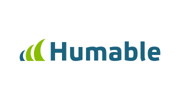 Logo for Humable.com