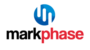 Logo for Markphase.com