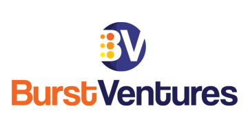 Logo for Burstventures.com