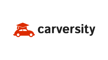 Logo for Carversity.com