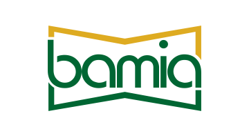 Logo for Bamia.com