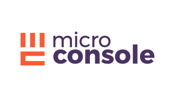 Logo for Microconsole.com