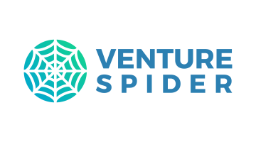 Logo for Venturespider.com