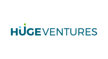 Logo for Hugeventures.com