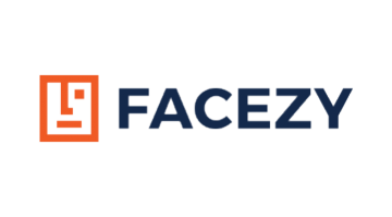 Logo for Facezy.com