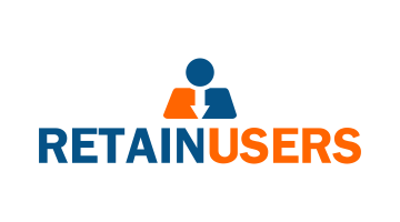 Logo for Retainusers.com