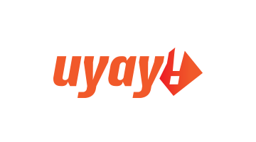 Logo for Uyay.com