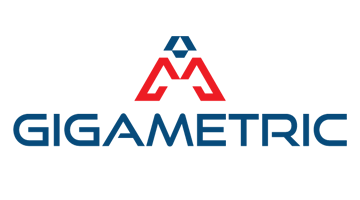 Logo for Gigametric.com