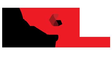 cryptmedia.com