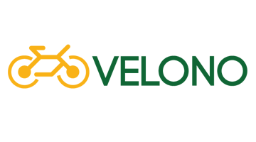 Logo for Velono.com