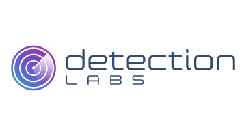 Logo for Detectionlabs.com