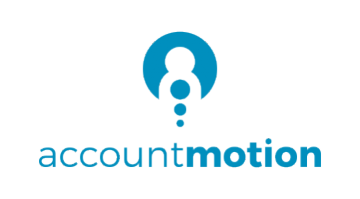 Logo for Accountmotion.com