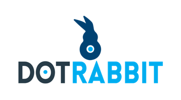 Logo for Dotrabbit.com