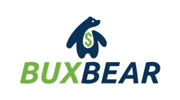 Logo for Buxbear.com