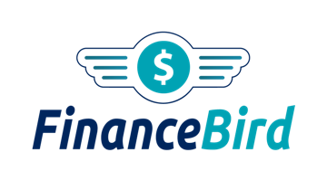 Logo for Financebird.com