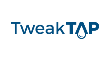 Logo for Tweaktap.com