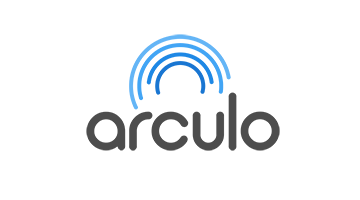 Logo for Arculo.com