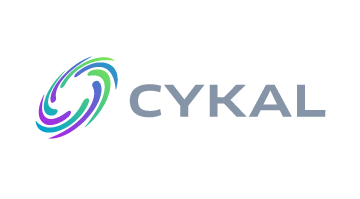 Logo for Cykal.com