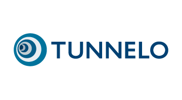 Logo for Tunnelo.com