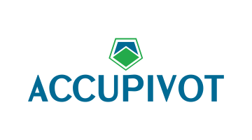 Logo for Accupivot.com