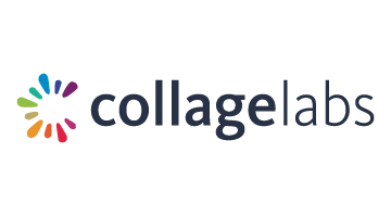Logo for Collagelabs.com