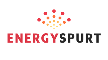 Logo for Energyspurt.com