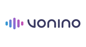 Logo for Vonino.com