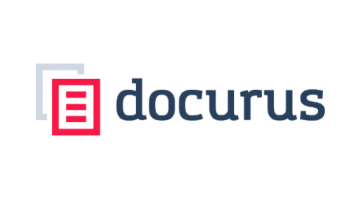 Logo for Docurus.com