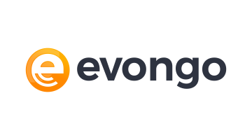 Logo for Evongo.com