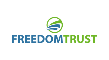 Logo for Freedomtrust.com