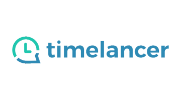 Logo for Timelancer.com