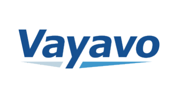 Logo for Vayavo.com