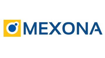 Logo for Mexona.com