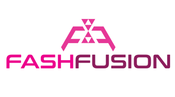 Logo for Fashfusion.com