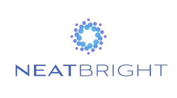 Logo for Neatbright.com