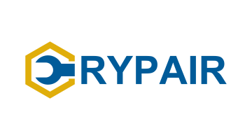 Logo for Rypair.com