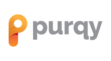 Logo for Purqy.com