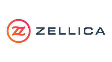 Logo for Zellica.com