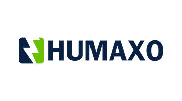 Logo for Humaxo.com