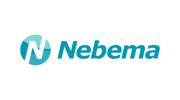 Logo for Nebema.com