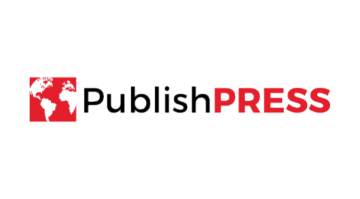 publishpress.com