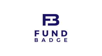 fundbadge.com