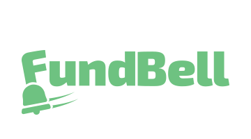Logo for Fundbell.com