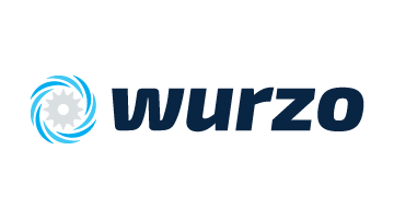 Logo for Wurzo.com