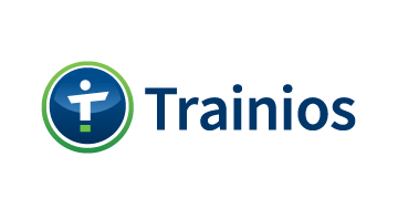 Logo for Trainios.com