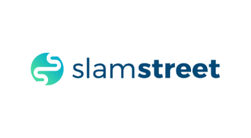 Logo for Slamstreet.com