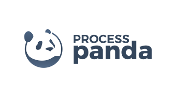 Logo for Processpanda.com