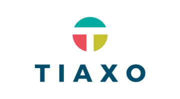 Logo for Tiaxo.com