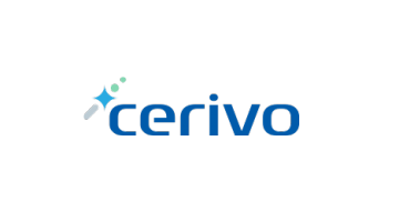 Logo for Cerivo.com